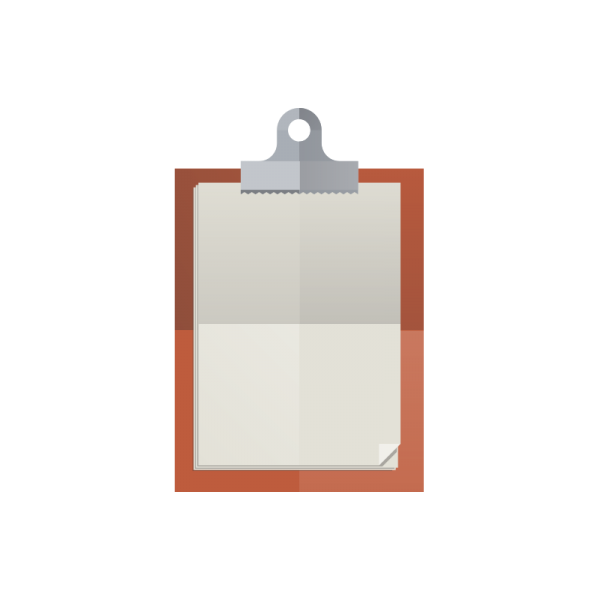 custom-icon-clipboard